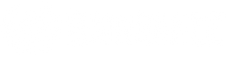 raindance-white-logo-horizontal.png