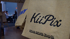 kiipix-launch.jpg