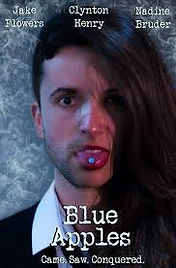 blue apples.jpeg