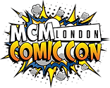 LondonMCM_Explosion.png