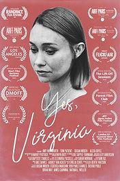 Yes Virginia Poster.jpg