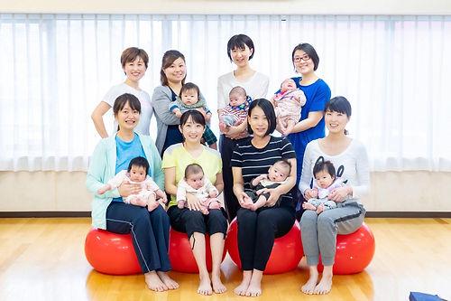 産後ケア札幌教室2019年12月.jpg