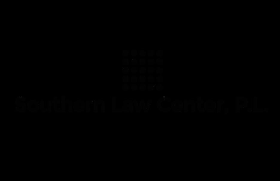 Logo big square.png