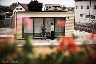 ContainerBarmes-6.jpg