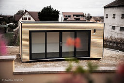 ContainerBarmes-7.jpg