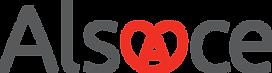 Logo Alsace.png
