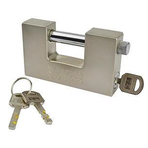 cadenas-de-securite-en-acier-verrou-de-f
