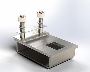 Lockbox-model-1.jpg