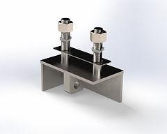 Lockbox-model-2.jpg