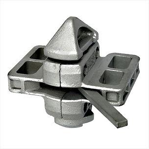 container-lock-500x500.jpg