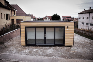 ContainerBarmes-9.jpg