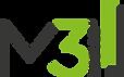 logo module3 coul-web.png