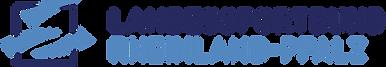Das Orthopaedicum Trier ist offiziell als Untersuchungszentrum des Landessportbundes Rheinland-Pfalz (LSB) anerkannt.
