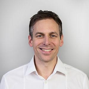 Dr. med. Christian Fink, Facharzt für Orthopädie und Unfallchirurgie