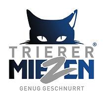 """Das Orthopaedicum Trier kooperiert mit der 2. Bundesliga-Damenmannschaft im Handball, den """"Trierer Miezen""""."""