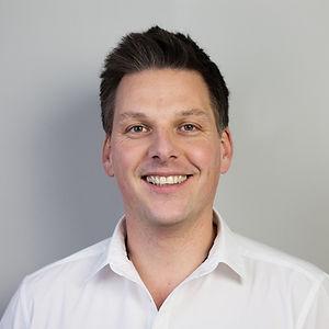 Dr. med. Gangolf Lehnert, Facharzt für Orthopädie und Unfallchirurgie