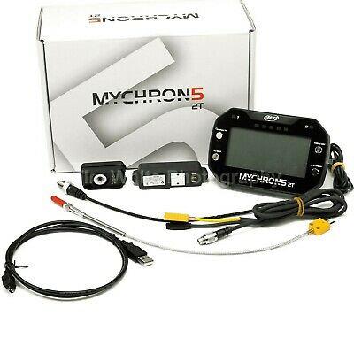 Mychron GPS 05 Module Kit Kart with Data Hub