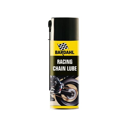 Bardahl Racing Chain Lube
