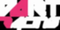 DART_Racing_PINK + WHITE .png