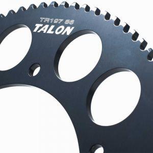 Talon 428 Pitch Split Sprocket