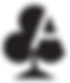 ACE Logo Black_edited.png