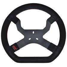 Mychron 5 Steering Wheels