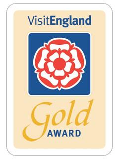 Gold-Award.jpg