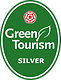 green-tourism-silver copy.png