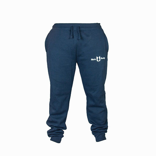 The Classic - Cotton Tracksuit