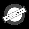 EST 2011.png
