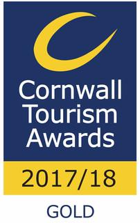 cornwall_tourism_awards_gold_2017-18-01 web.jpg