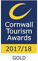 cornwall_tourism_awards_gold_2017-18-01