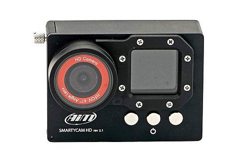 Smartycam HD