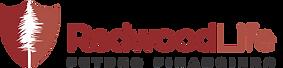 RedwoodLife MR logo.png