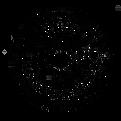 OL Logo .png