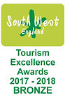 south_west_2017_-_2018_bronze-01_edited.
