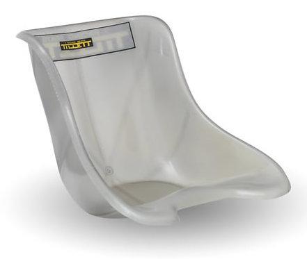 T11 Kart Seat