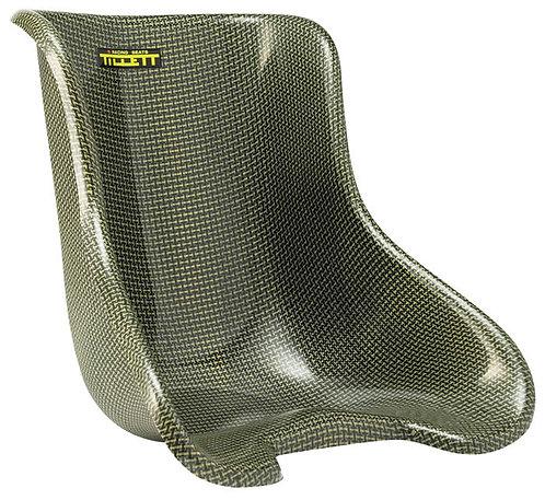 T9.5 Kart Seat