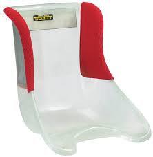 T10 Kart Seat