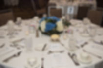 Gala Table setting.jpg