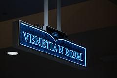 Venetian room sign.jpg