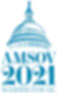 AMSOV2021_Logo_Blue_vert.jpg