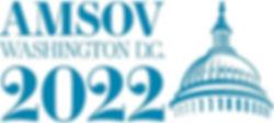 2022 AMSOV Conference Logo.jpg