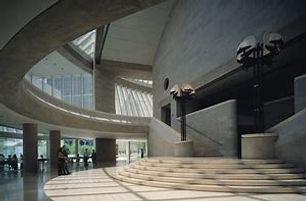 Inside Meyerson Symphony Center.jpg