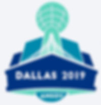 2019 dallas logo.jpg
