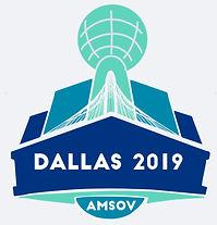 2019 dallas logo.jpg
