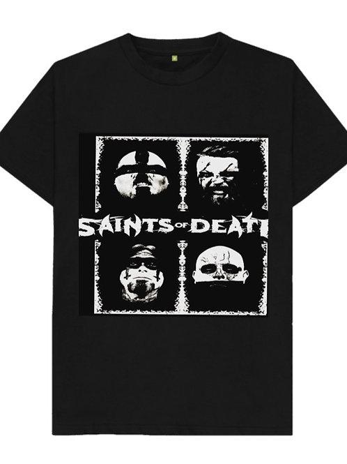 Band Shirt..