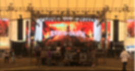 Sound Check.png