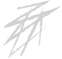 ZOLA NEW LOGO app3_edited_edited.png