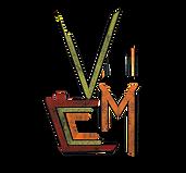 VCM LOGO 2020.png